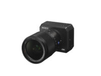 CCTV MAG - Sony UMC-S3C