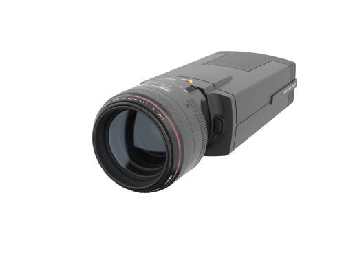 CCTV MAG - AXIS Q1659