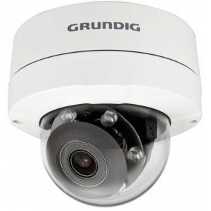 CCTV MAG - Grundig GCI-K1527V-1