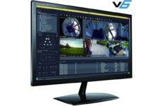 CCTV MAG - Wavestore VMS 6.4