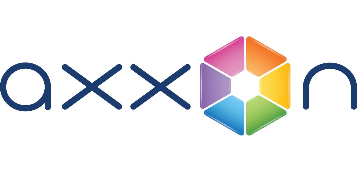 New release of Axxon PSIM