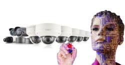 CCTV MAG - Hanwha & NVIDIA AI