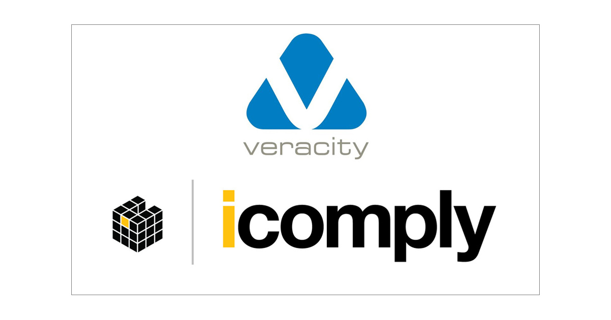 CCTV MAG - Veracity Command & Control