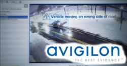 CCTV MAG - Avigilon AI