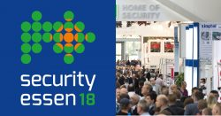 CCTV MAG - Security Essen 2018 Innovation Awards