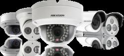 CCTV-MAG - HIKVISION at Essen