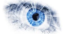 CCTV-MAG - Panasonic organic CMOS