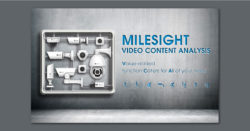 CCTV MAG - New Milesight VCA solutions